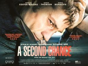 a_second_chance