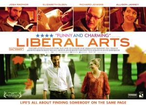 liberal_arts_poster