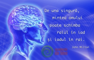 mintea
