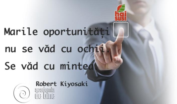 oportunitati