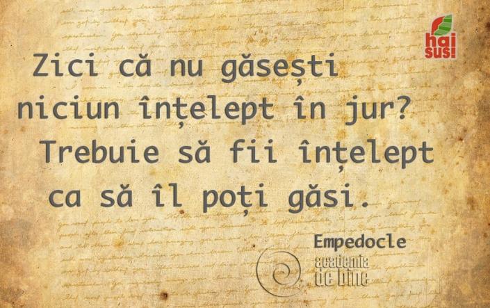 intelept