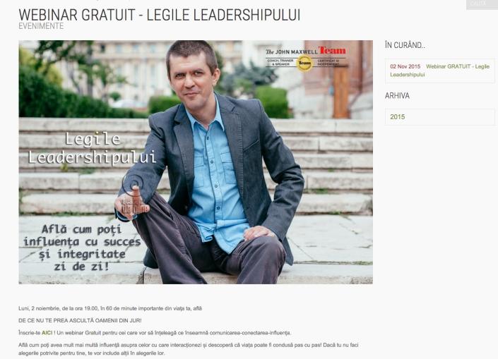 webinar_gratuit