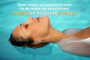 exercitiu_de_relaxare_adb