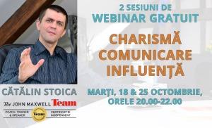 webinar-charisma-influenta-comunicare